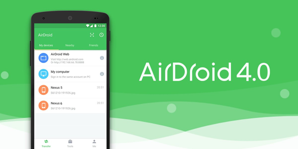 airdroid4