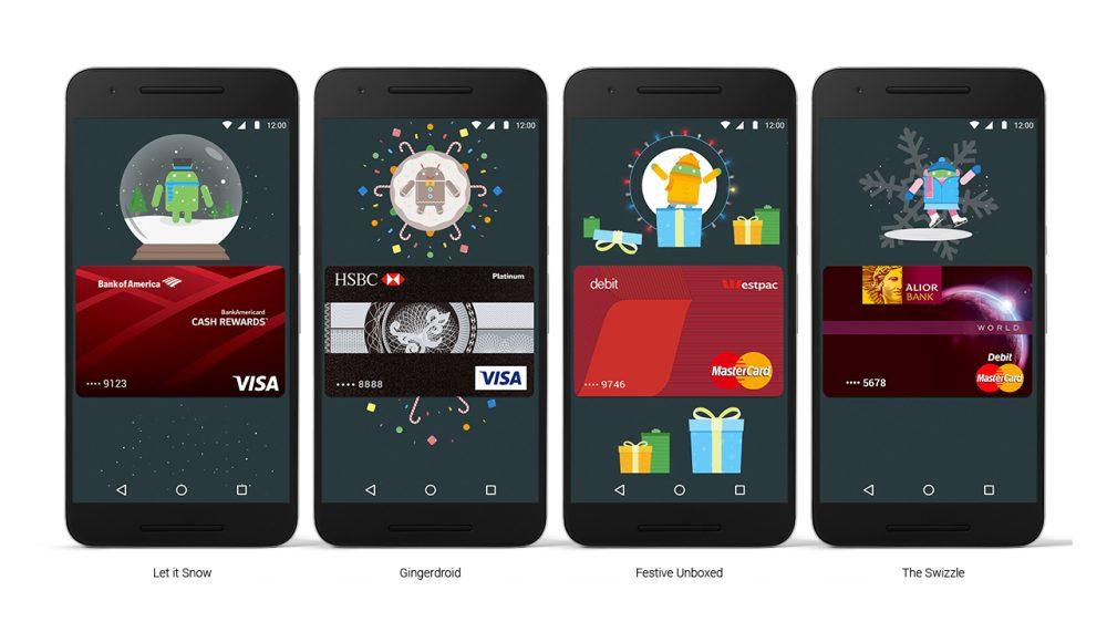 android-pay-uk-xmas