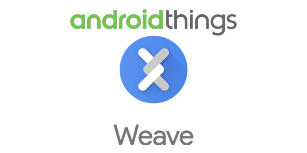 android-things-weave-1