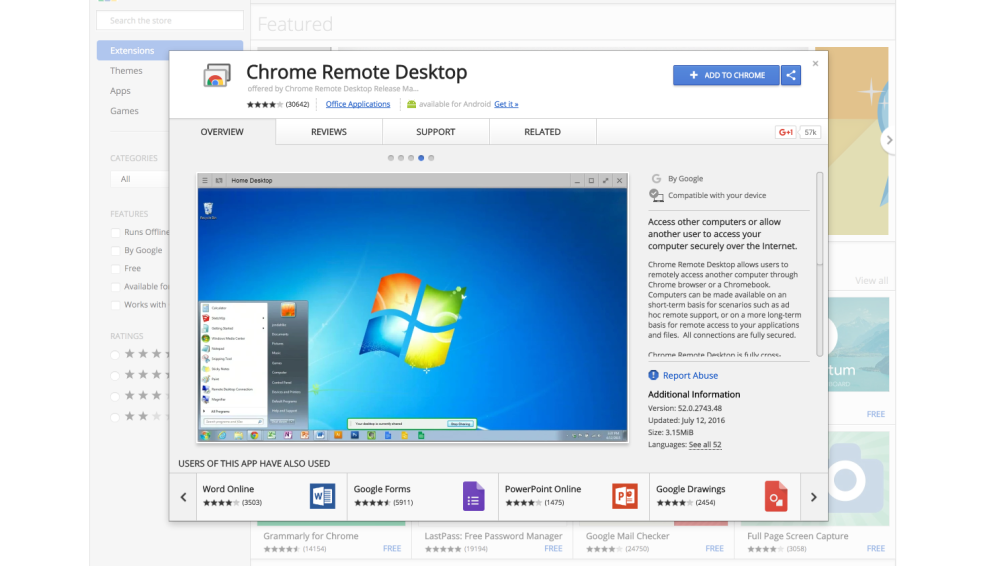 chrome-remote-desktop-chrome-web-store-2016-12-26-18-52-02