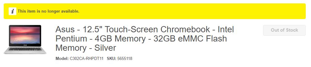 chrome_2016-12-29_20-51-50