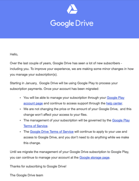 google-drive-email-subs-play