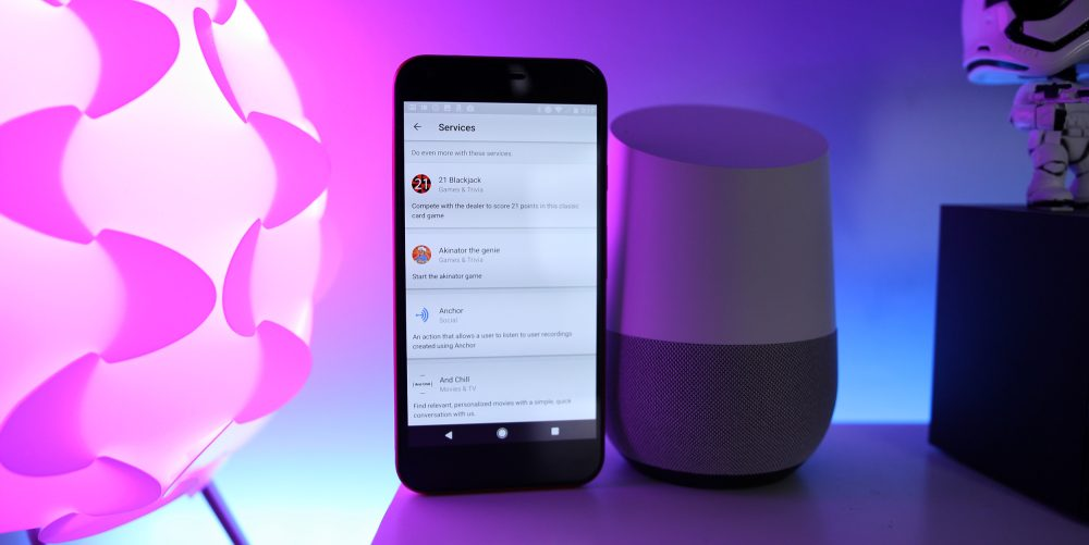 googlehome_newservices