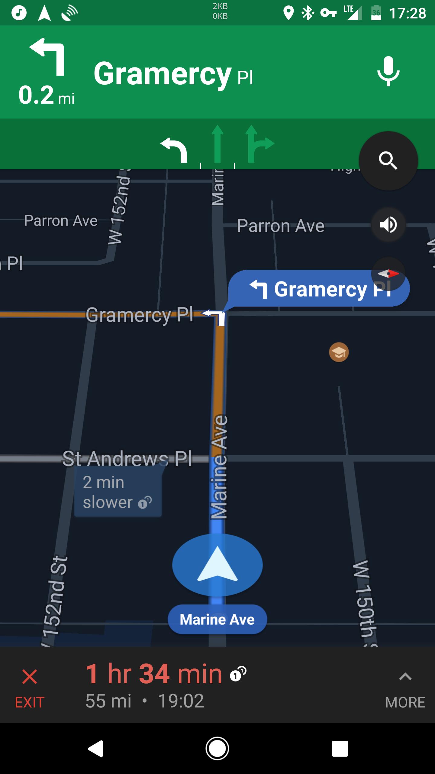 Google appears to be testing a refreshed navigation ... on google challenge, google disney, google find, google help, google post, google potato, google star, google sleep, google share, google filter,