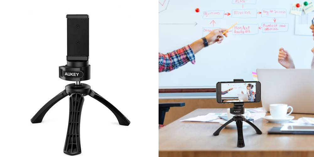 iphone-tripod-with-phone-mount1