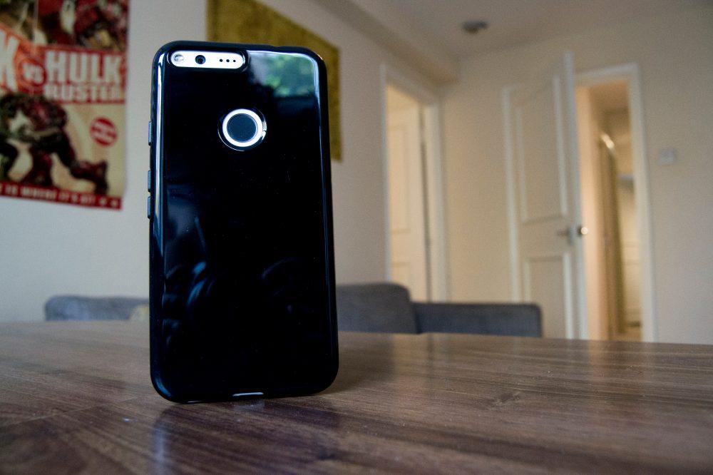 jet-black-case