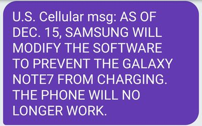 note7_disable_uscellular_1