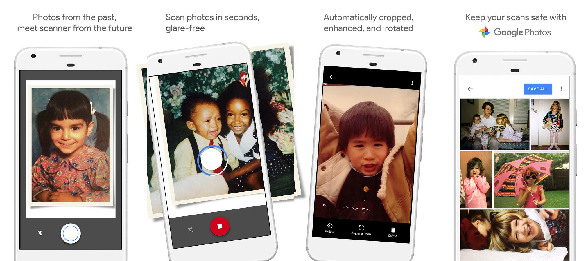 photoscan_screens