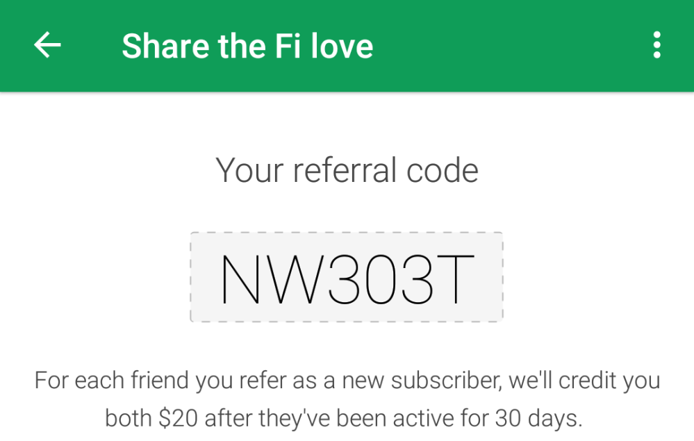 project-fi-refferal-2