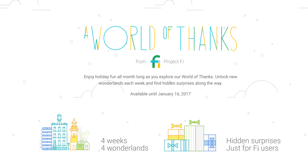 project-fi-world-of-thanks
