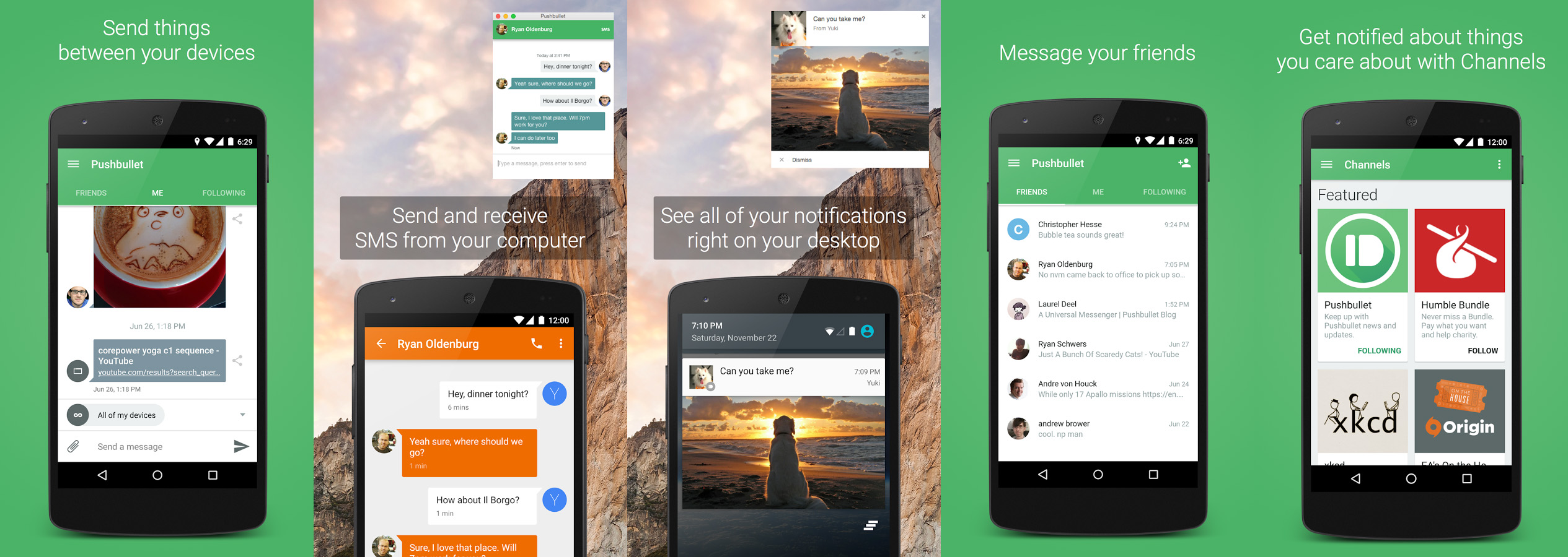 pushbullet_screens