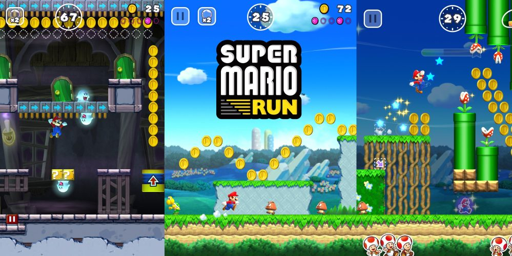 super-mario-run-iphone-ipad