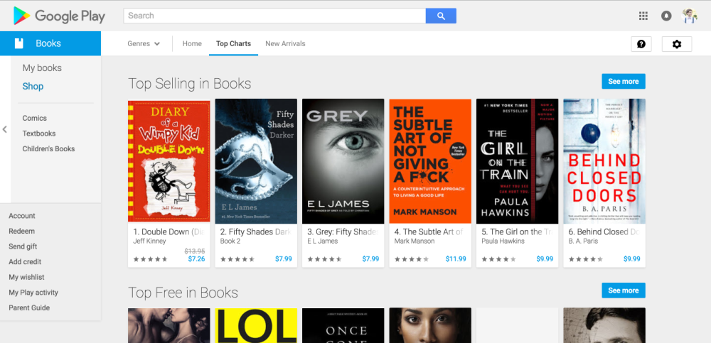 top-charts-books-on-google-play-2016-12-28-16-10-02