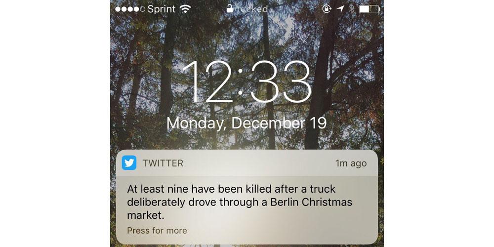 twitter-news