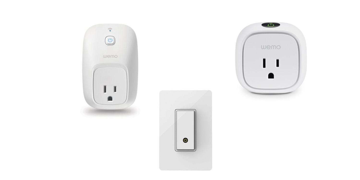 wemo_switches