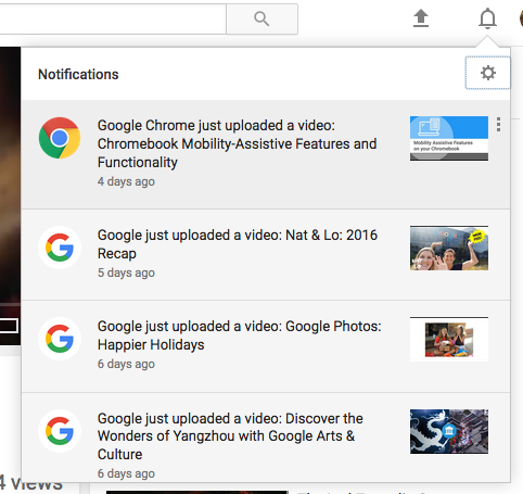 youtube-notifications