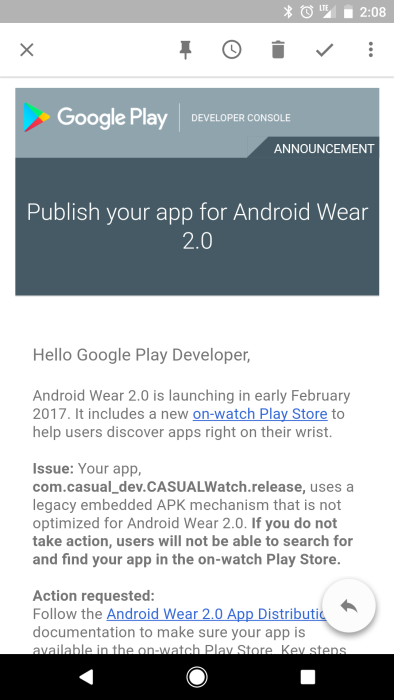 android-wear-2-feb