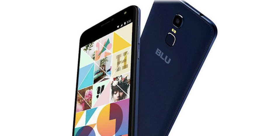 blu-life-max-4g-with-16gb-memory-cell-phone-unlocked-blue-l0110uu-blue-best-buy-2017-01-16-12-25-26