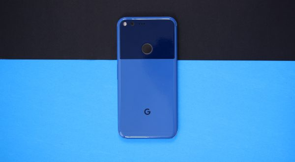 Hands-on with the best skins for the Google Pixel XL