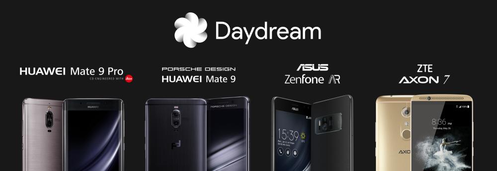 daydream-ready_phones-width-2000