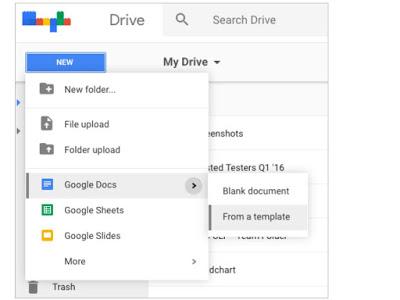 drive-templates-submenu-2