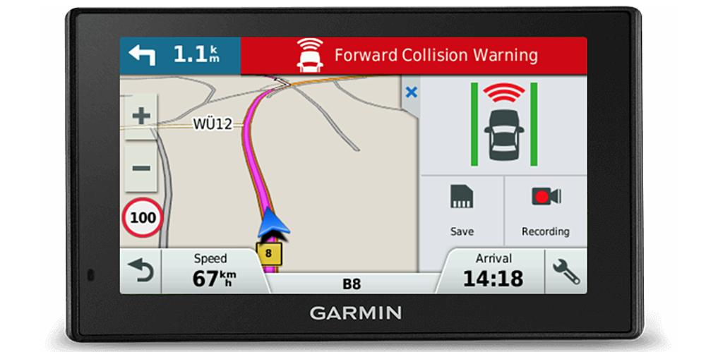 garmin-drive