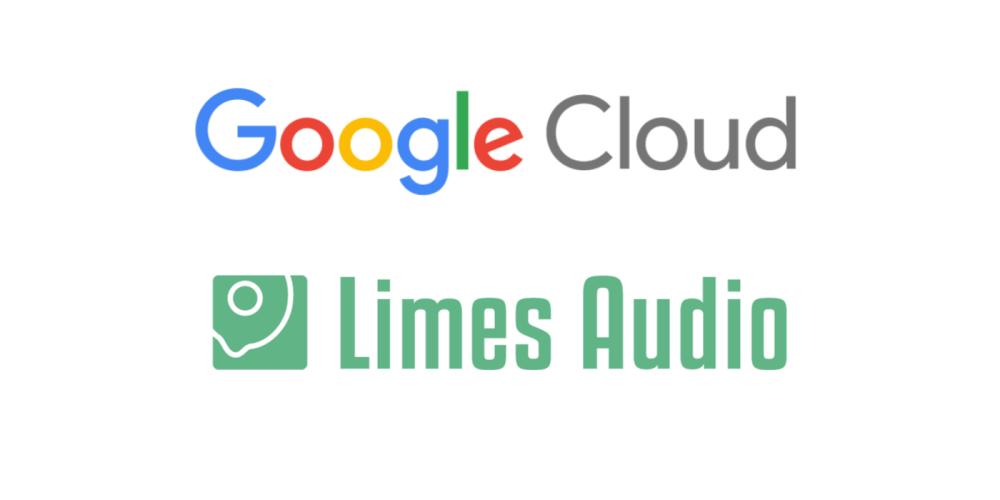 google-cloud-limes-audio