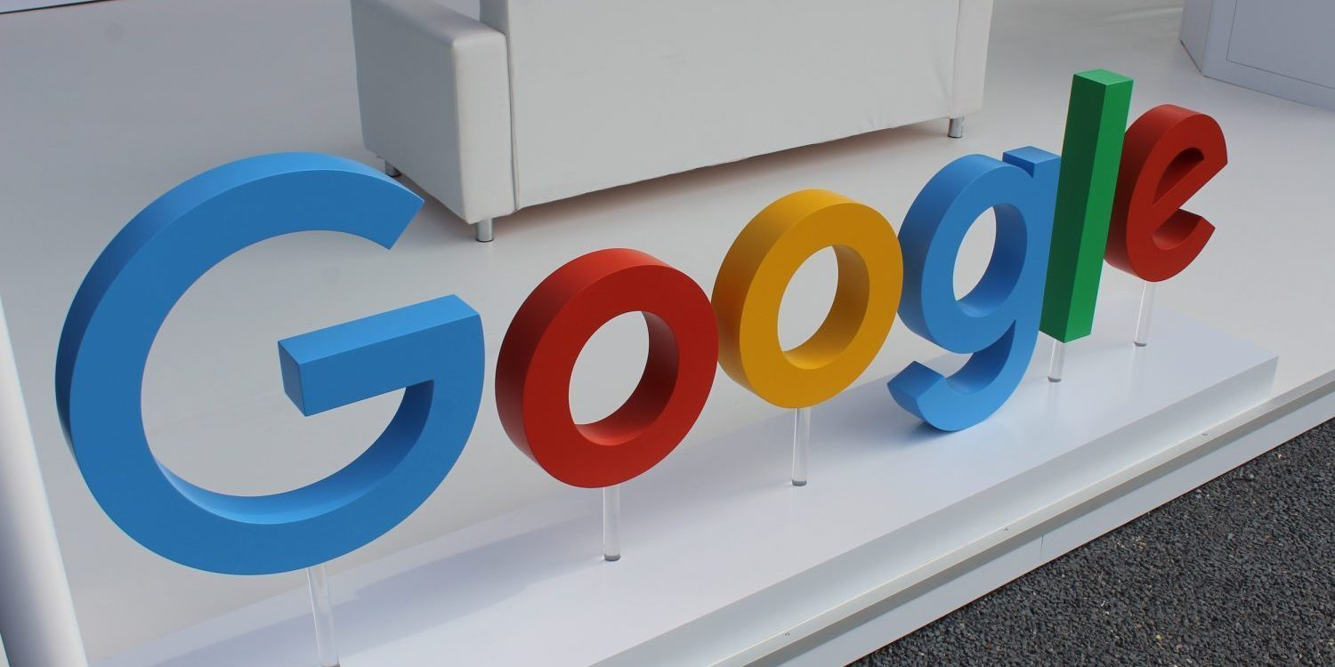 Report: Google looking into game studios as it hires top developers