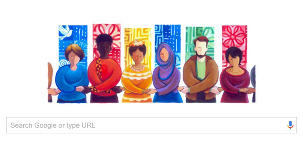 google-mlk-doodle