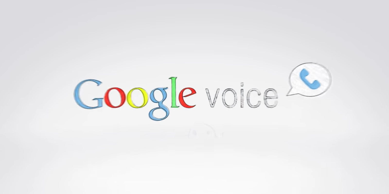 Sprint and Google killing legacy Google Voice integration on June