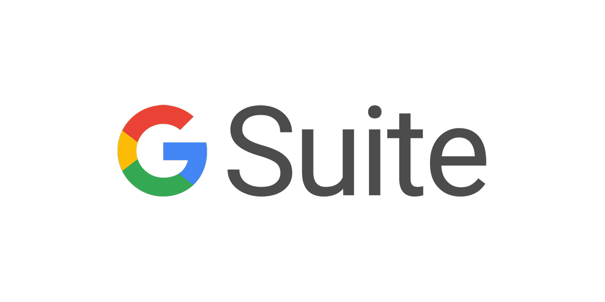 Ordinaire Google Relaunches Apps Script Dashboard As G Suite Developer Hub With New  Features