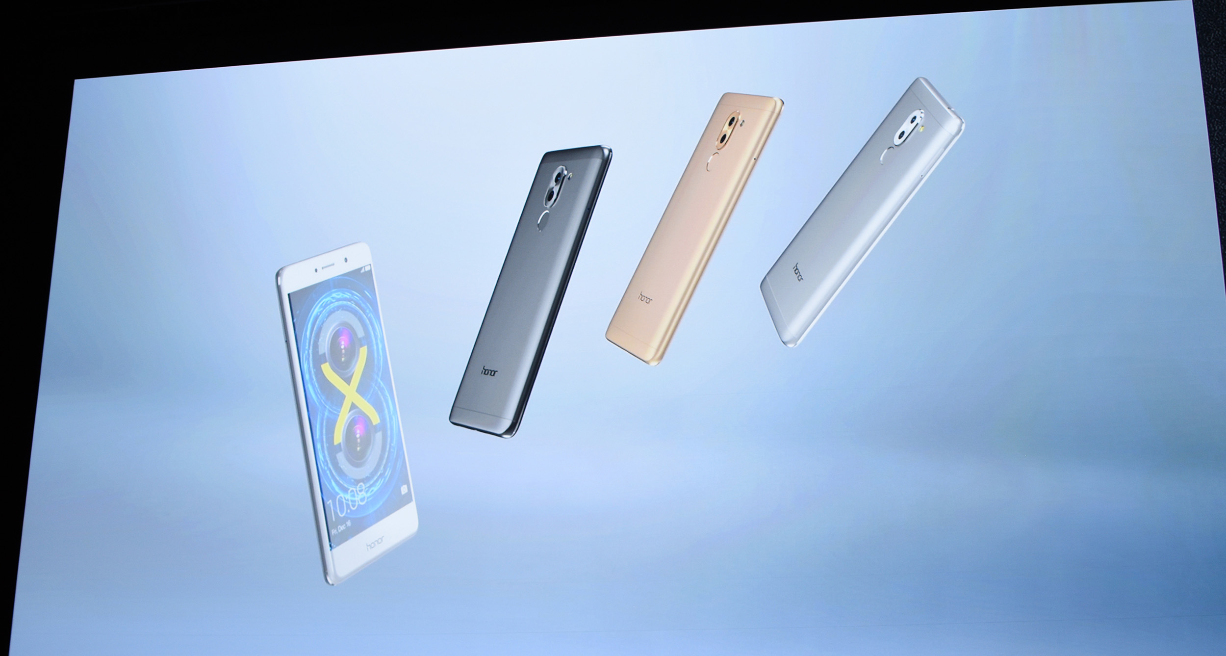 honor6x_ces_1