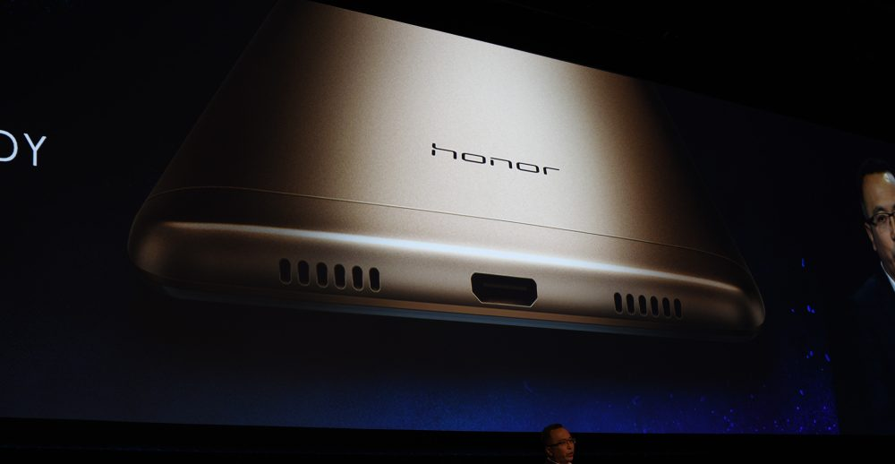 honor6x_ces_5