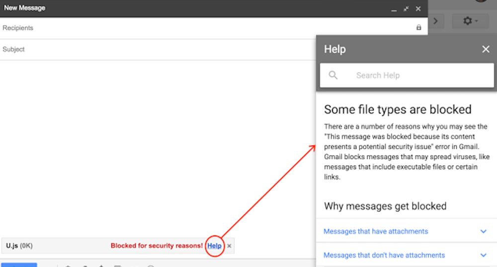 js-gmail