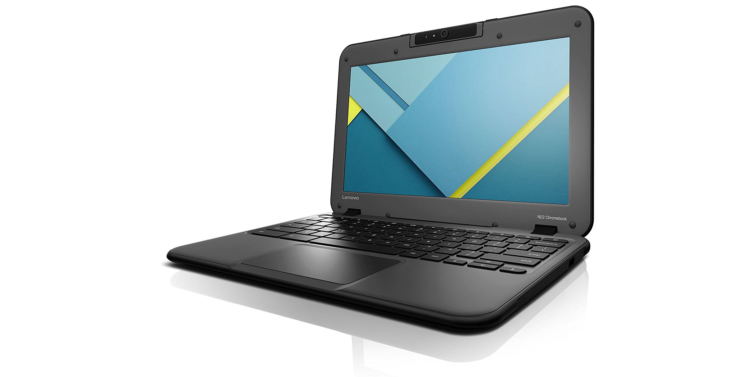 lenovo-n22-chromebook
