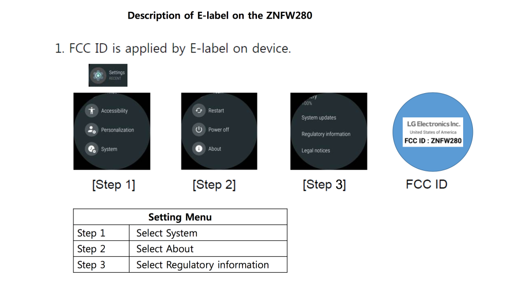 lg-android-wear-fcc-1