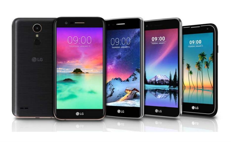 lg_ces_phones