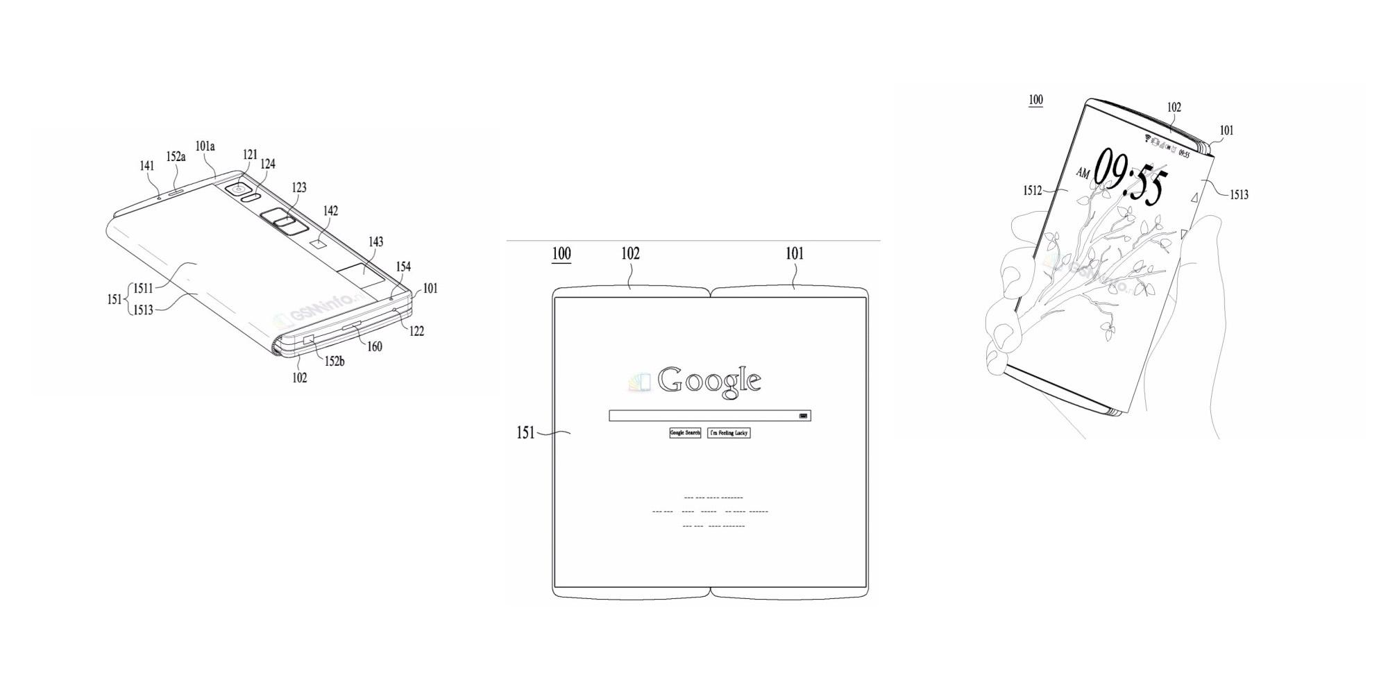 lg_foldable_patent