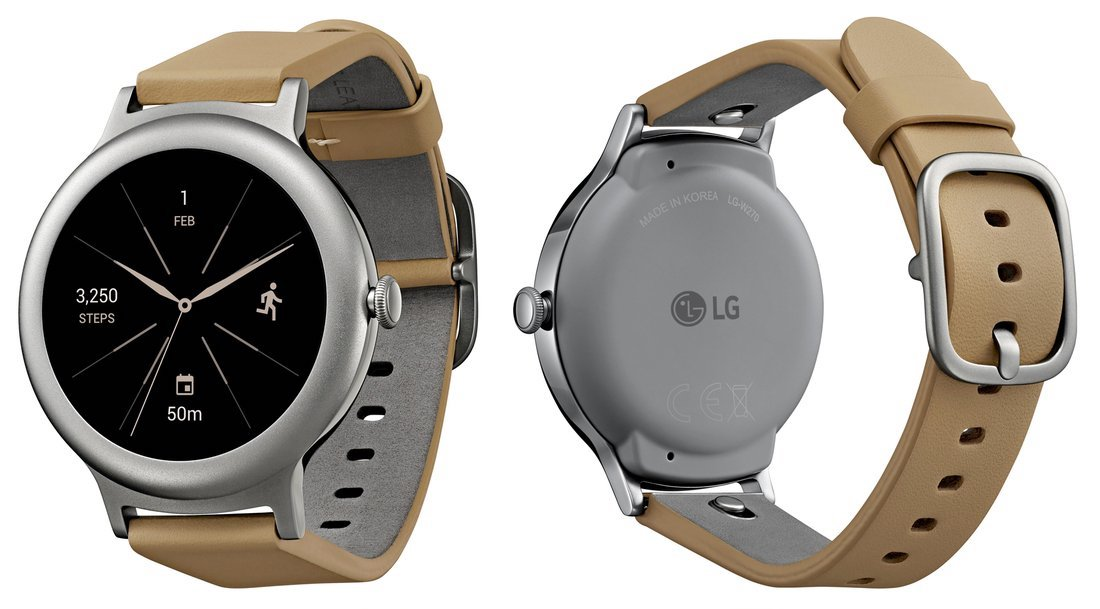 lg_watchstyle_1