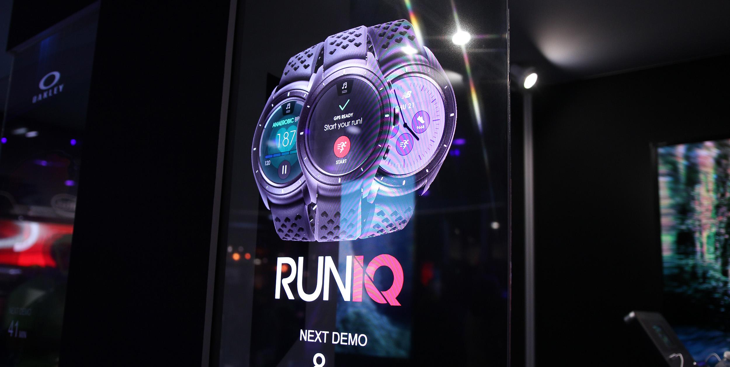 newbalance_runiq_ces_1
