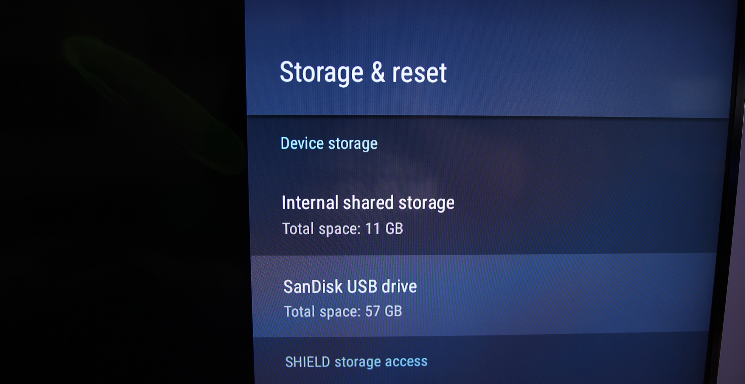nvidiashield_adoptablestorage_1