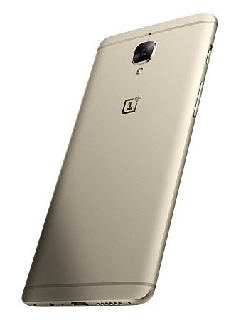 oneplus-3t-tipped-to-be-more-expensive-than-the-oneplus-3