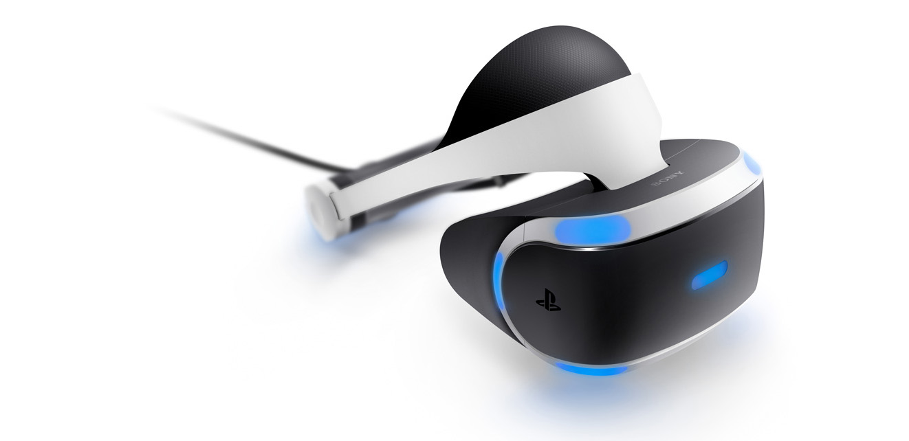 playstation_vr_1