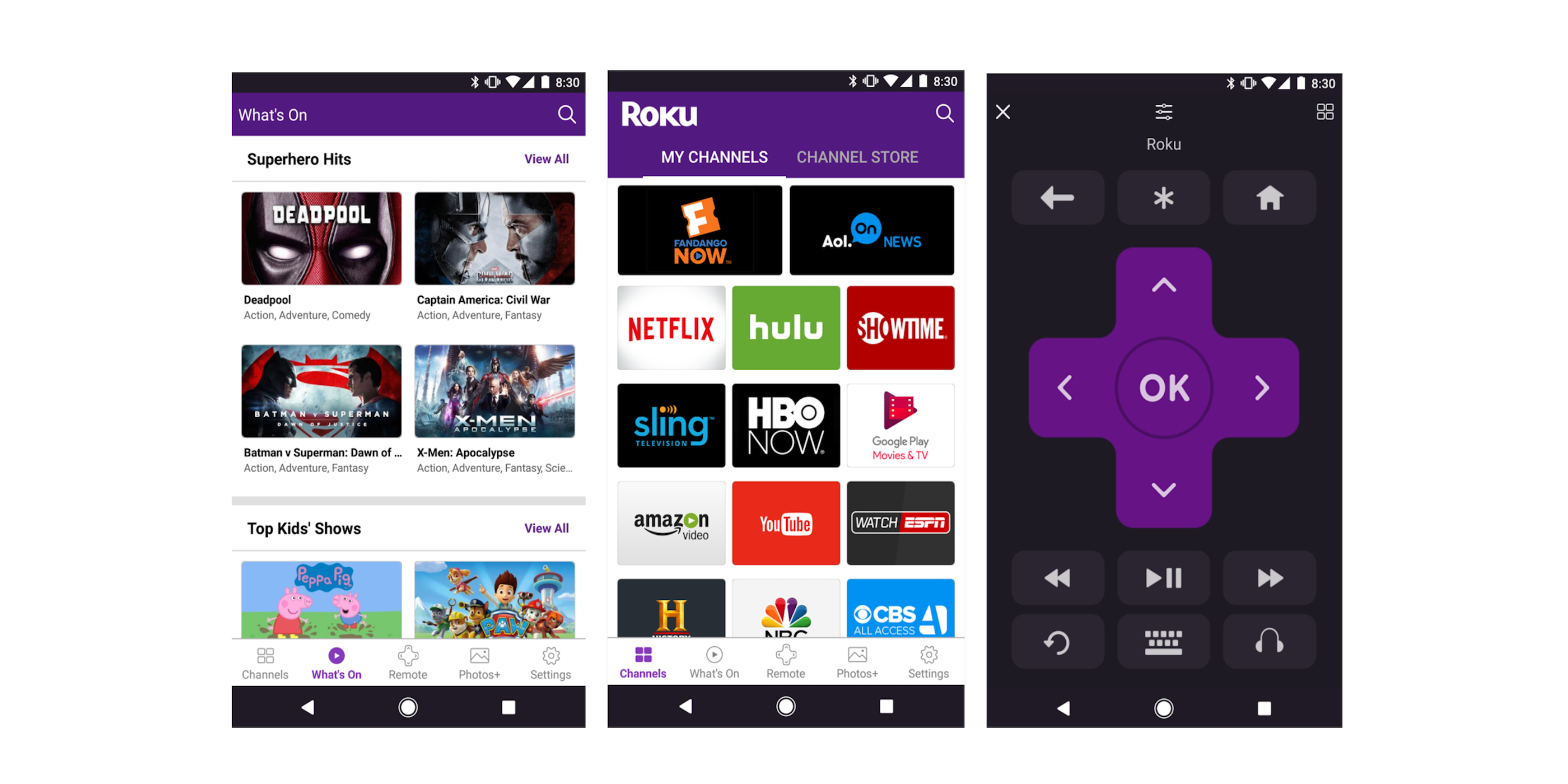 roku-android-app-version-4