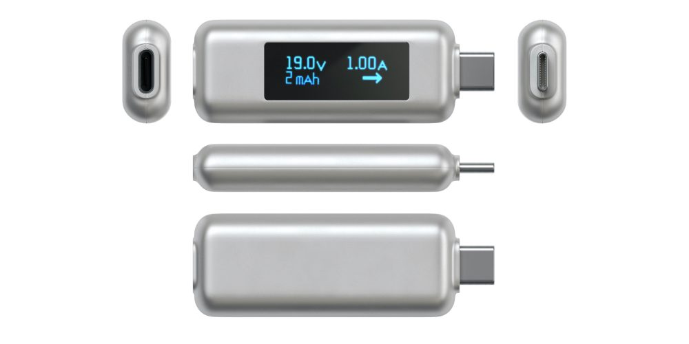 satechi-usb-c-power-meter