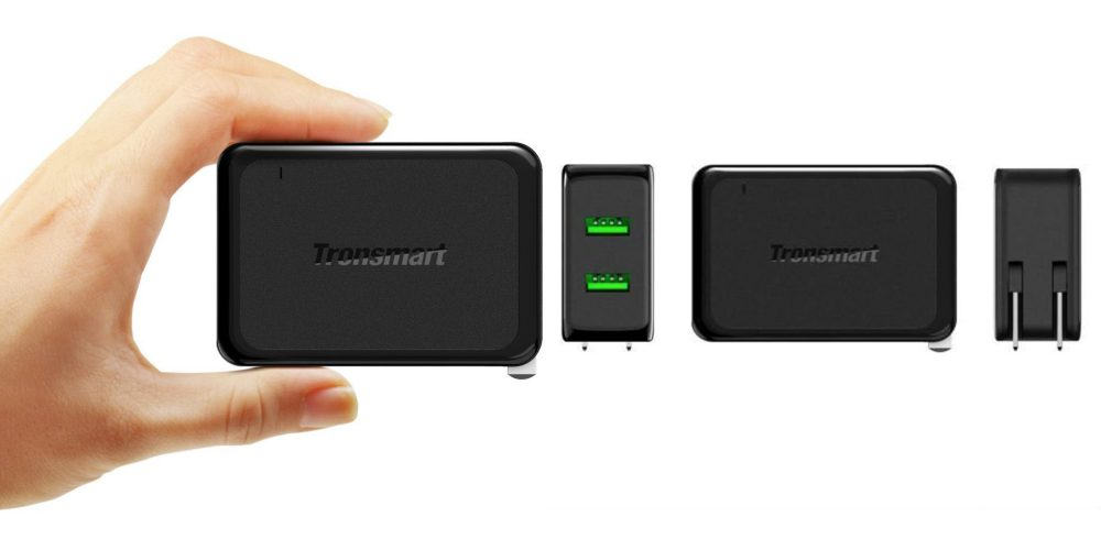 tronsmart-dual-usb-wall-charger-1