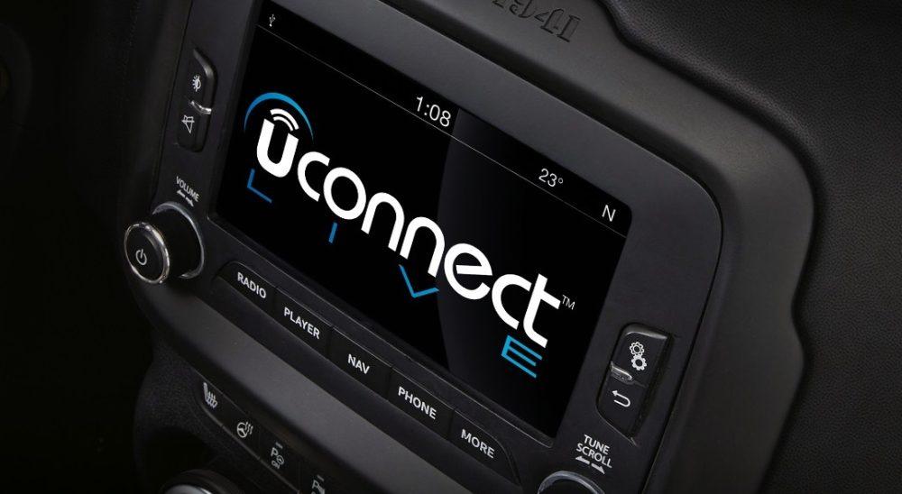 uconnect-live