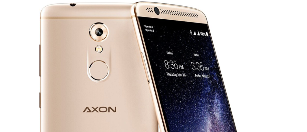 zte-axon-7-mini-4g-lte-with-32gb-memory-cell-phone-unlocked-gold-a7s122-best-buy-2017-01-01-23-02-39
