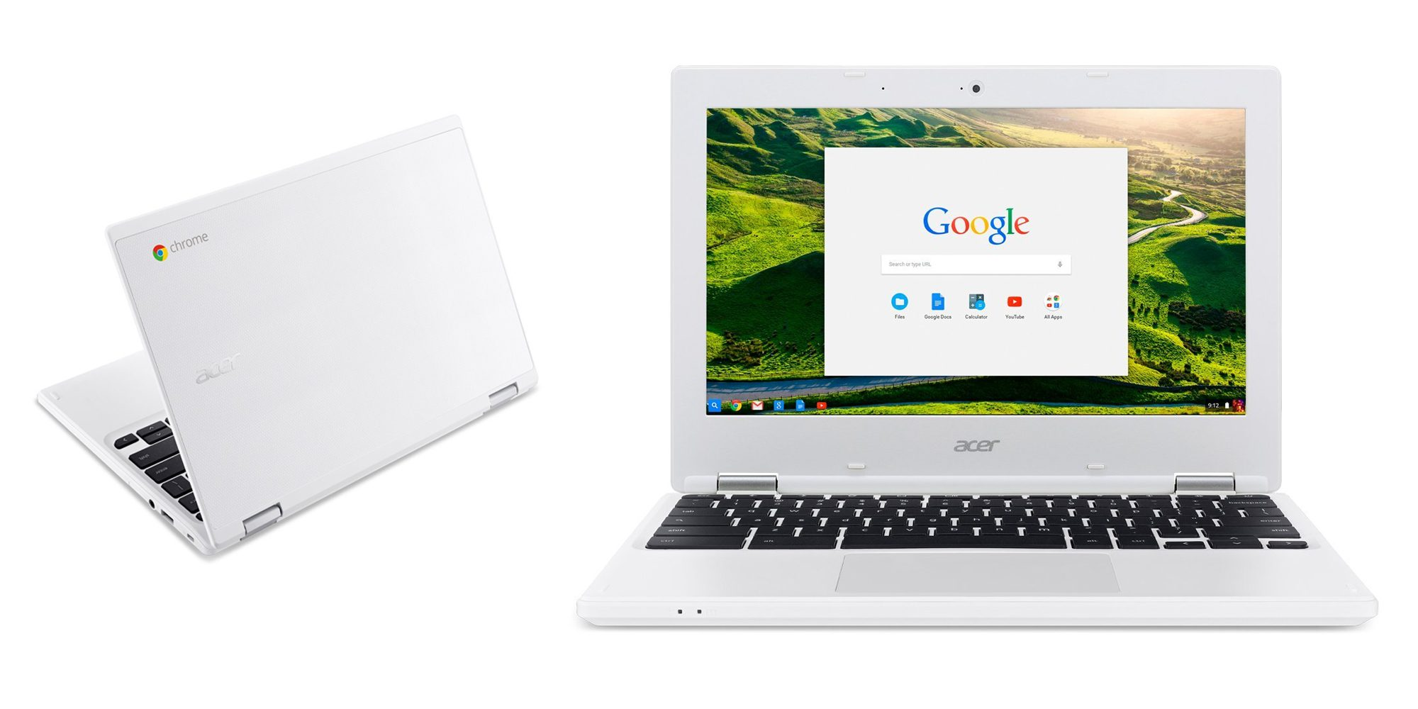 acer-chromebook-11-inch