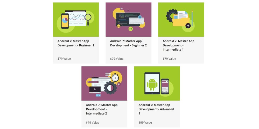 android-course-development-2